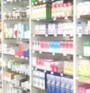 Мораториумът върху лекарства - за и против (обзор)