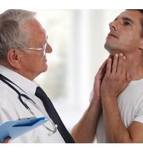 4 женски болести, които засягат все повече мъже