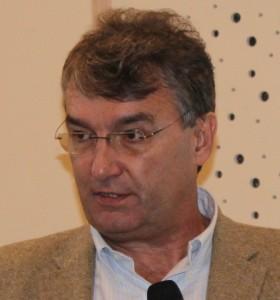 Проф. Лъчезар Трайков: Увеличава се броят на болните от множествена склероза