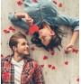 4 разлики между добрия и перфектния секс