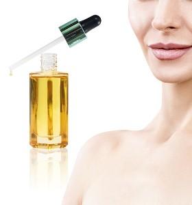 Кои етерични масла помагат при херпес на устата?