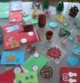 Коледен базар събра пари за деца с аутизъм
