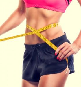Колко точно калории горим за един ден?