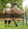 До 90 и повече в здраве живеят обичащите