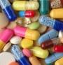 Мораторимуът върху новите лекарства остава
