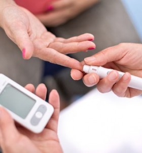 Защо да внимаваме със захарта през бременността?