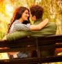Скоро ще се лекуваме със синтетичен хормон на любовта