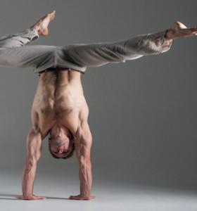 Мога ли да практикувам йога, ако ям месо? Йога със Стела Колева