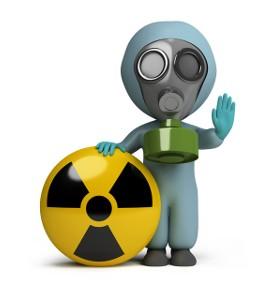 Отравяния с промишлени отрови