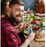 Кои храни ще ни заредят с енергия в празничните дни?