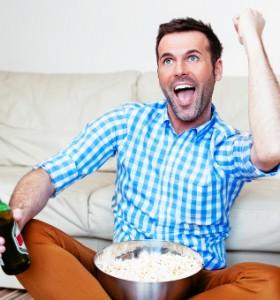 Как храната влияе на настроението ни след 30-те?