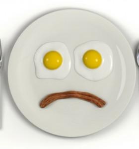 Наръчник на диабетика: Правилен хранителен режим, част 2
