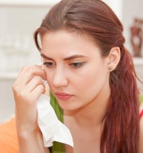 На какво се дължи дефицитът на витамин В12?