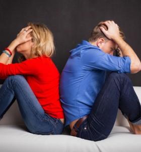 Как да съхраним връзката си?
