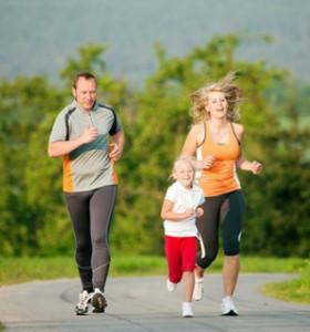 Наръчник на диабетика – физическа активност