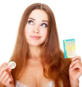 Спешна контрацепция - кога, как и защо инцидентно?