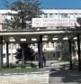 Болници посрещнаха новата година с дългове