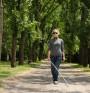 Koмпания с иновативно лечение за слепота за 850 хиляди долара