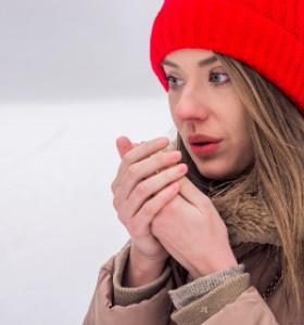 Кожни промени, които сигнализират за болест