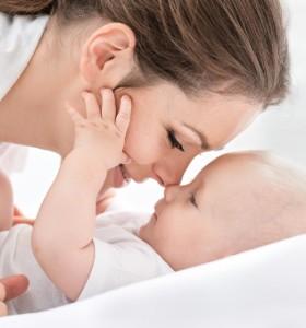 Гингивит и зъболечение през бременността - какво да и какво не?