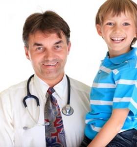 Грип - как да предпазим детето от боледуване?