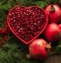 6 храни за детоксикация през зимата