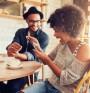6 доказани ползи от смеха върху тялото