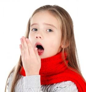 Стотици се прегледаха за грип във ВМА