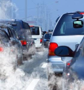 Лична отговорност ли е чистият въздух?