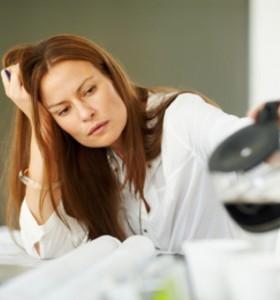 Нощният труд увеличава риска от рак за жените