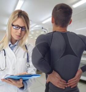 Безплатни прегледи за ревматологични заболявания