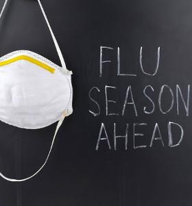 Броят на болните от грип в Пловдивско расте