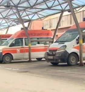 Здравно министерство: Ловешката болница ще работи