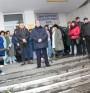 БЛС иска спешно оздравяване на общинските болници