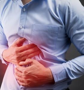 Ракът на дебелото черво се подмладява – защо?
