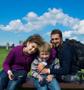 Наръчник на диабетика – съвети при пътуване и почивка