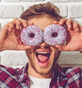 Откриха изненадваща причина за депресия при мъжете
