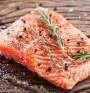 Ето защо да ядем риба поне веднъж седмично