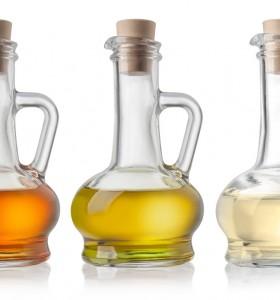 Топ 3 био масла за балансиране на хормоните