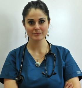 Д-р Радина Андонова: Грипът от тип А протича по-тежко