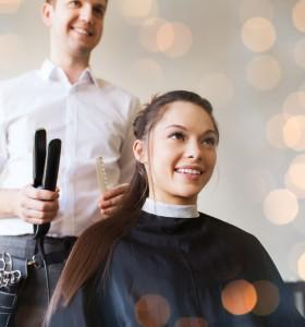 Кератиновата терапия за коса не е безобидна