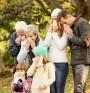 Защо грипът поваля по-често възрастните?