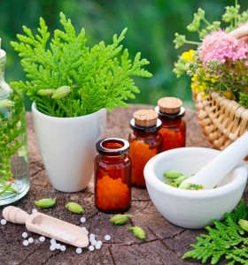 Как да овладеем гнойните инфекции с хомеопатия