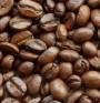Безкофеиновото кафе - по-вредно за сърцето