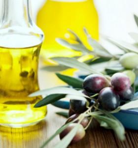 Режим на хранене при висок холестерол и триглицериди
