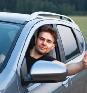 Наръчник на диабетика – шофиране и диабет