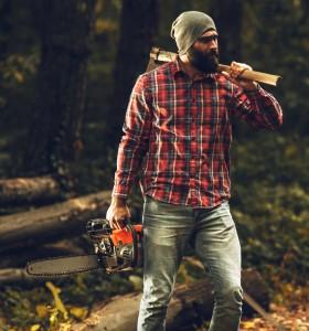 Как да разпознаем хормонален дисбаланс при мъжа?