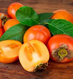 Райска ябълка – силен антиоксидант