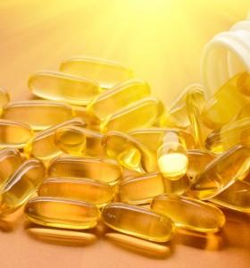 Витамин D3 пази от усложнения при хипертония и диабет