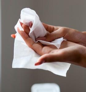 4-те най-замърсени предмети в дома ни